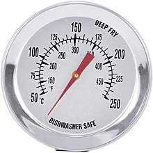 Staedter Grease and Deep-Frying Thermometer, 14