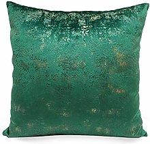 Stafeny Furry Cushion Cover, Flannel Imitation