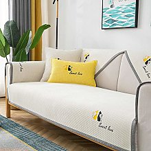 Stain Resistant sofa Protector Covers,Cat