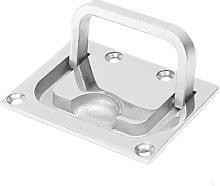 stainless steel 316 Flush Lift Ring Hatch Pull