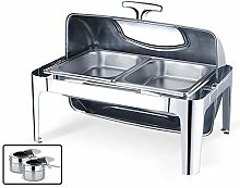 Stainless Steel Chafing Dish, Chafing Dish Set