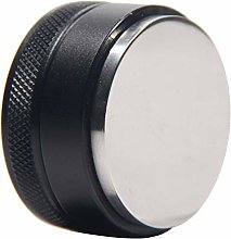 Stainless Steel Coffee Tamper,Professional
