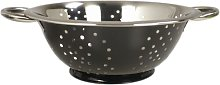 Stainless Steel Colander Wayfair Basics