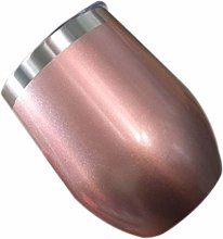 Stainless Steel Double Layer Vaccum Insulation Cup