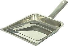 Stainless Steel Dust Pan,Dustpan Supdi,Dust