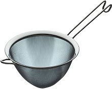 Stainless Steel Fine Mesh Conical Sieve