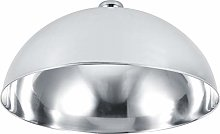 Stainless Steel Food Cover Melting Dome, Durable