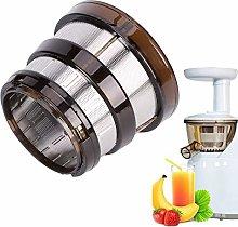 Stainless Steel Juicer Filter, Juicer Fine Mesh