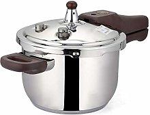 Stainless Steel Pressure Cooker Electric Pressure