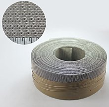 Stainless Steel Rodent Mesh - Pest Control - All