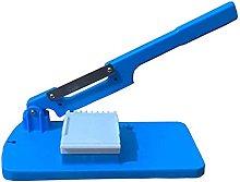 Stainless Steel Slicer,Vegetable Cutter,Manual