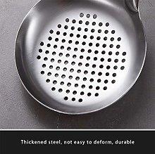 Stainless Steel Spatula Kitchen Utensils Rosewood