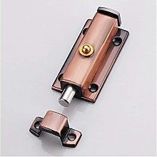 Stainless Steel Spring Small Latch, Safety Door
