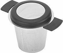 Stainless Steel Tea Filter Cup Infuser Mesh