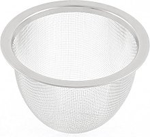 Stainless Steel Teapot Mesh Filter Strainer