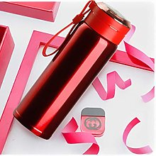 Stainless Steel Vacuum Insulated Cups Portable