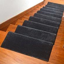 Stair Treads Carpet Non Slip, Stair Rugs Runner