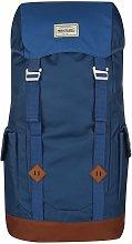 Stamford 30L Backpack (One Size) (Dark