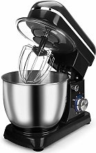 Stand Food Mixer, Stand Mixer for Baking, Stylish