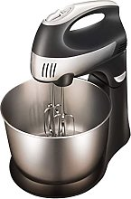 Stand, handheld 2 in 1 Electric Mixer 5-Speed 300W