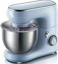 Stand Mixer, 1000W Electric Kitchen Dough Mixer