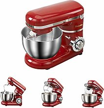 Stand Mixer,1200W Food Stand Mixer,3-in-1