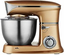 Stand Mixer 1300W High Power Professional Food