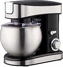 Stand Mixer, 1500W Electric Kitchen Dough Mixer