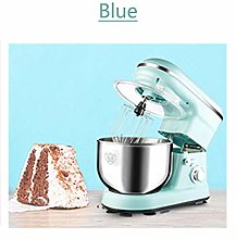 Stand Mixer Baking Blender Electric Food Processor