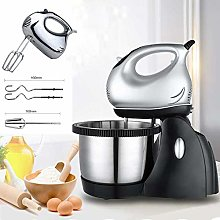 Stand Mixer Blender 250W Food Mixer Stylish