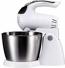Stand Mixer Blender 300W Food Mixer Stylish