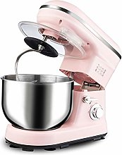Stand Mixer, Bowl 1000W Food Mixer, Multi