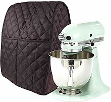 Stand Mixer Cover Dustproof Kitchen Aid Mixer