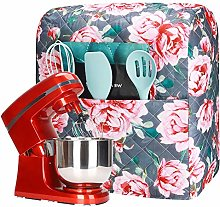 Stand Mixer Cover, Kitchenaid Mixer Cover with