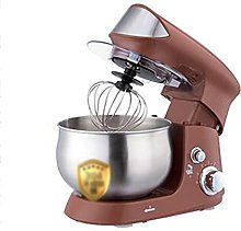 Stand Mixer, Dough Blender Electric Cake Bread