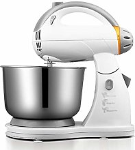Stand Mixer Dough Mixer Electric Mixer with