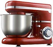 Stand Mixer Electric Cake Bread Mixer Dough