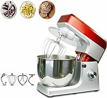 Stand Mixer Electric Food Mixers with Bowls