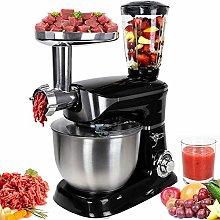 Stand Mixer, Electric Mixer, Food Processor,