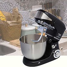 Stand Mixer-Food Mixer,with 5L Stainless Steel