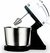 Stand Mixer for Baking Food Mixer and Processor