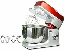Stand Mixer for Baking Food Mixer Kitchen Aids