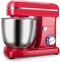 Stand Mixer for Baking Includes 5L Stainless Steel