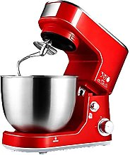 Stand Mixer,Kitchen Electric Mixer with