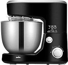 Stand Mixer Machine 1000W Electric Kitchen Dough