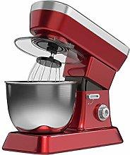 Stand Mixer, nozama Dough Mixer 1200W Kitchen