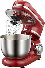 Stand Mixer,Speed Electric Kitchen Mixer with