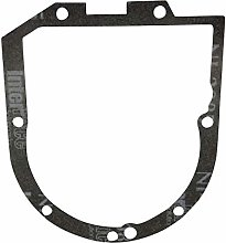 Stand Mixer Transmission Gasket. WP4162324.