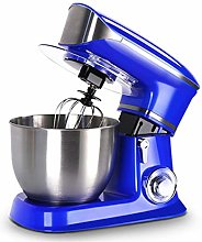 Stand Mixers for Baking Kitchen Food Mixer 1300W 6