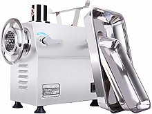 Stand Mixers Powerful Meat Grinder Stainless Steel